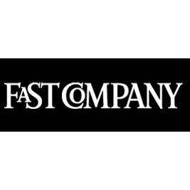 fast_company_logo.png