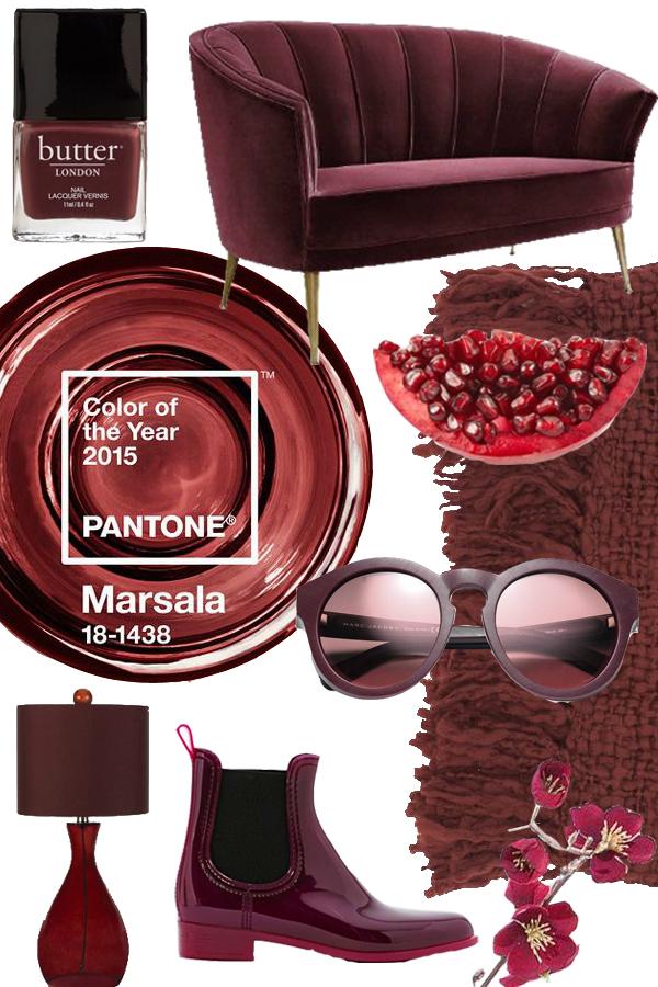 Marsala_Pantone2015_ALDS.jpg