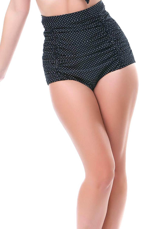 monroe bikini bottom 1.jpg