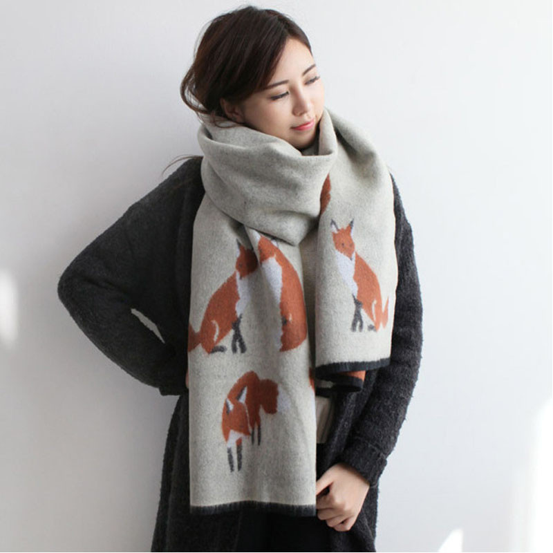 ali fox scarf grey.jpg