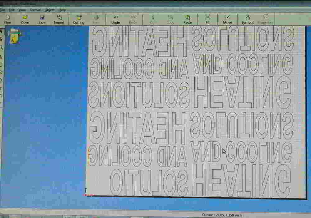 digital print software 01.jpg