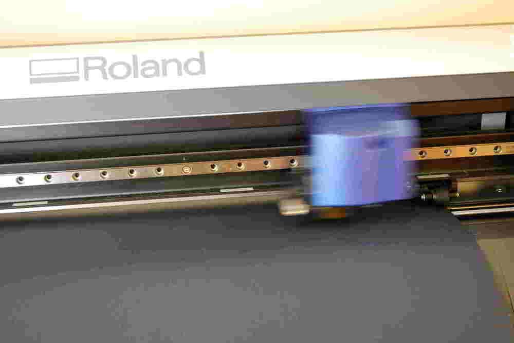 digital print heat press cutter.jpg