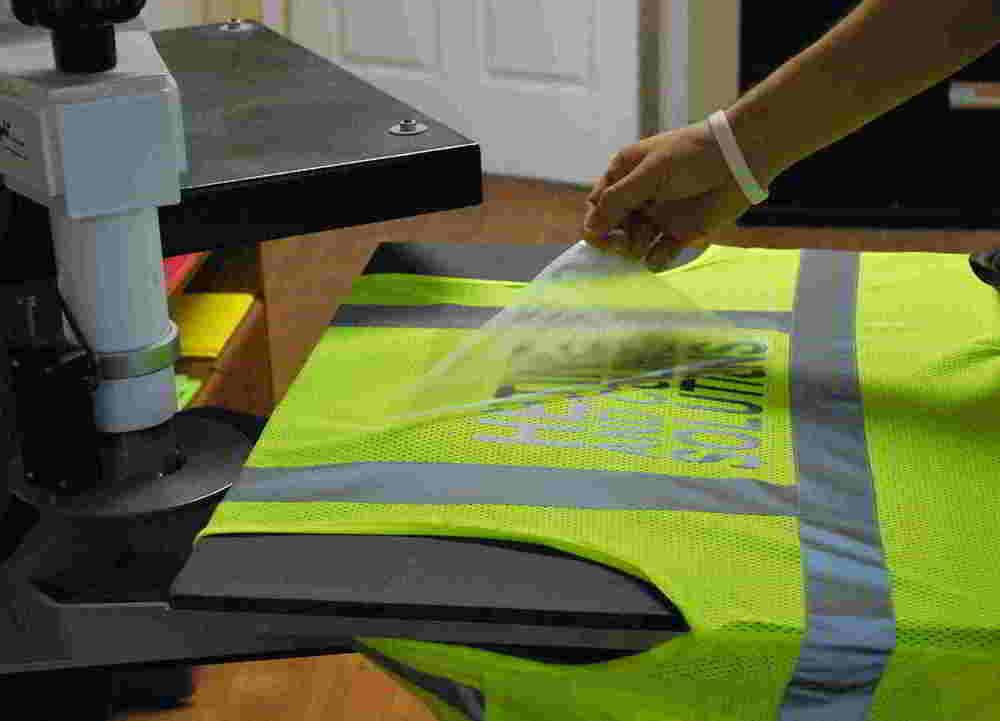 digital print heat press 02.jpg