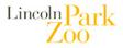 lpzoo_v1_logo.jpg
