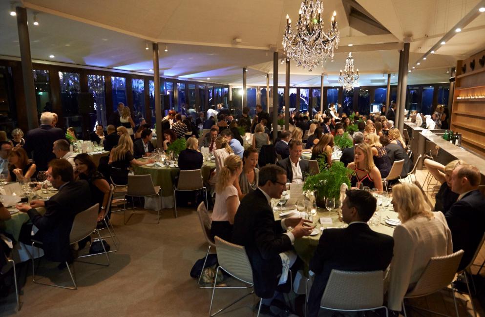 The Park Dinner - Wed 8 October 2014.jpg