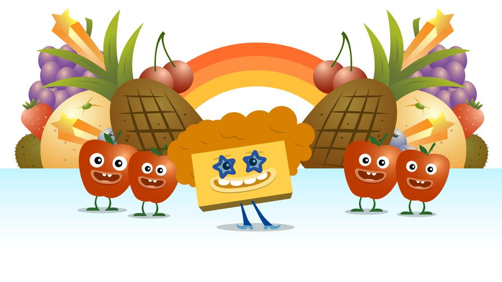 BBSS_115_Fruit_02.jpg