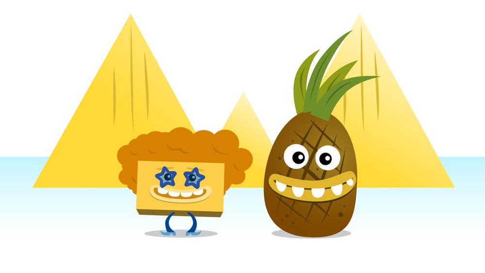 BBSS_115_Fruit_04.jpg