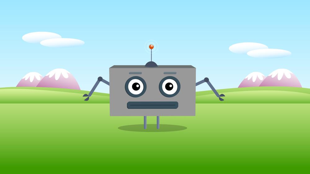 BBSS_123_Robot_03.jpg