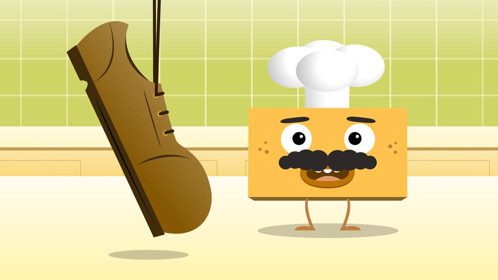 BBSS_131_Chef_04.jpg