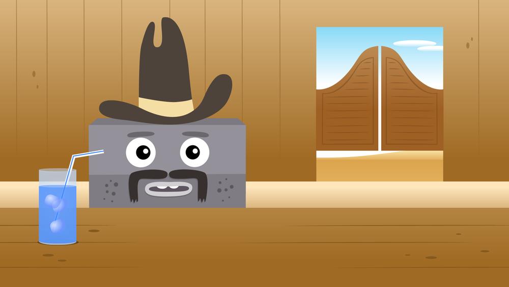 BBSS_134_Cowboy_03.jpg