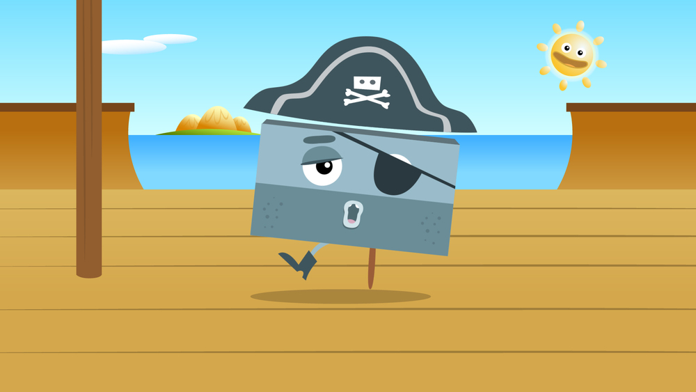BBSS_140_Pirate_03.jpg