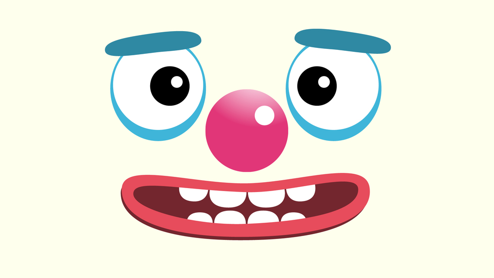 BBSS_146_Clown_01.jpg
