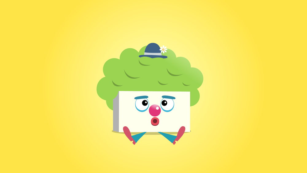 BBSS_146_Clown_04.jpg