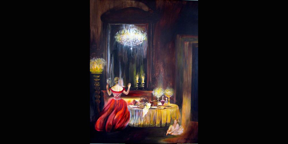Donna allo specchio d'inverno 2 012.jpg