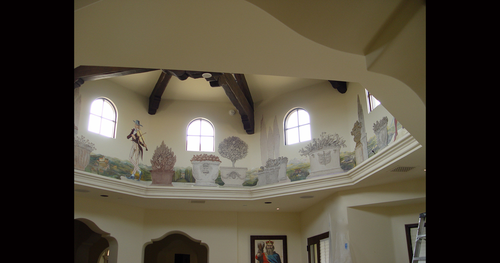walsh cupola web.jpg