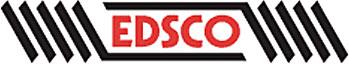 edsco-logo.jpg