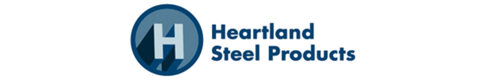 Heartland Steel Products Logo 1200px.png