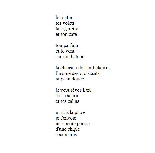 14/100
