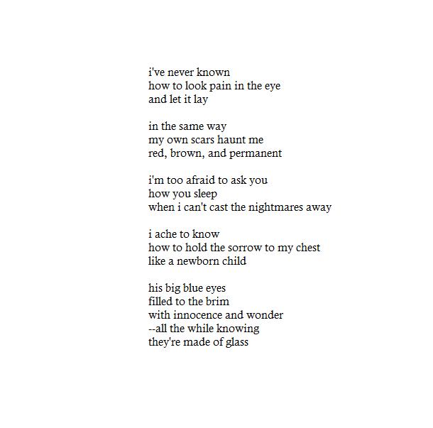 19/100