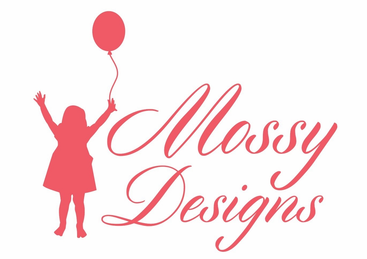 Mossy Designs official website/sitemap.xml