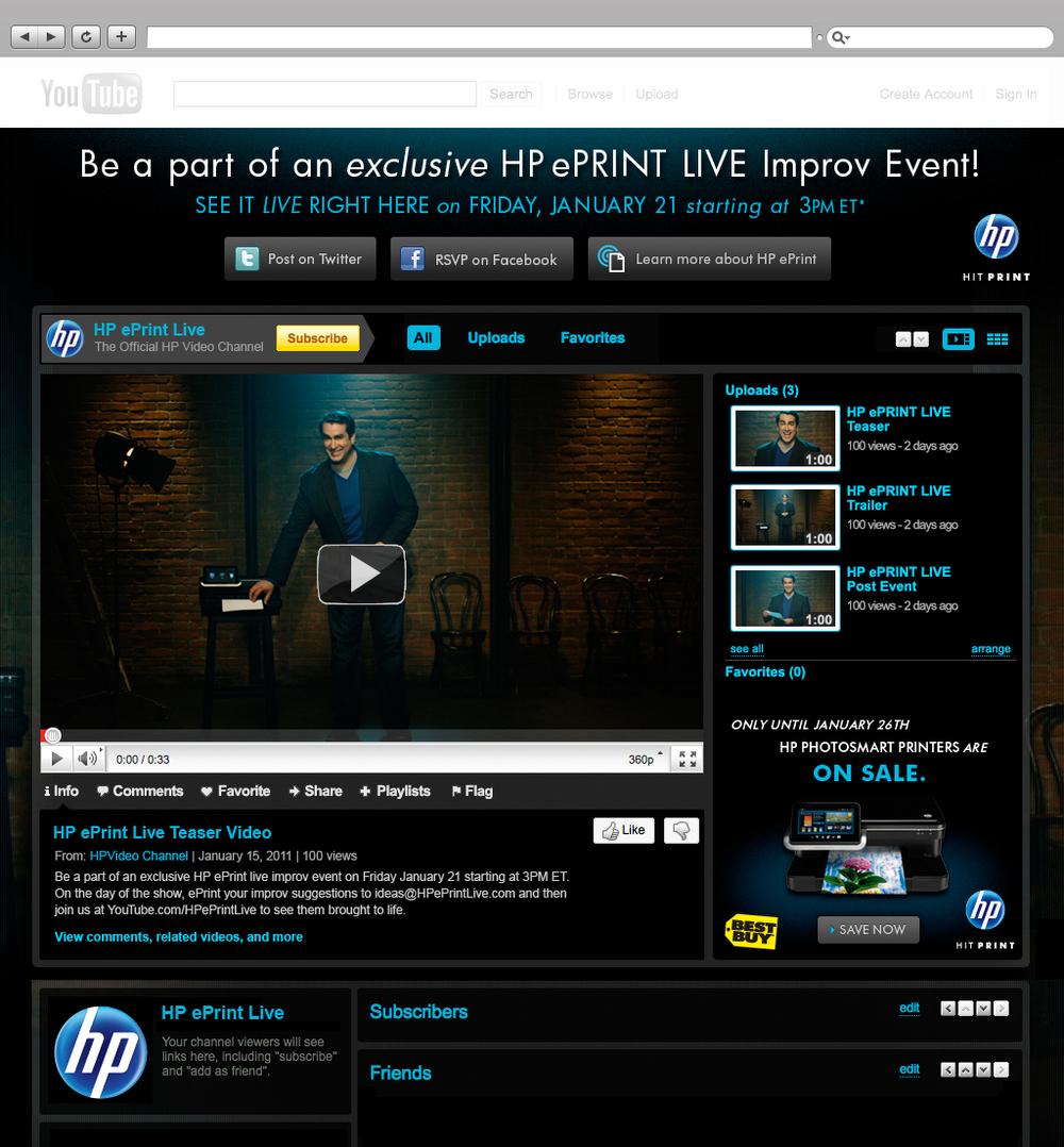 HPePrintLive_YouTube_Pre.jpg