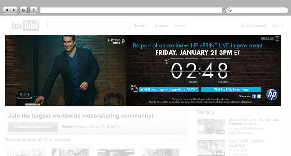 HPePrintLive_YouTube_Counter_Pre-Launch.jpg