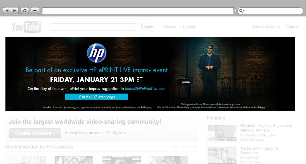 HPePrintLive_YouTube_Counter_Pre.jpg