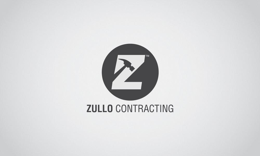 Zullo_1.jpg