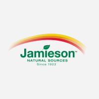 Jamieson.png