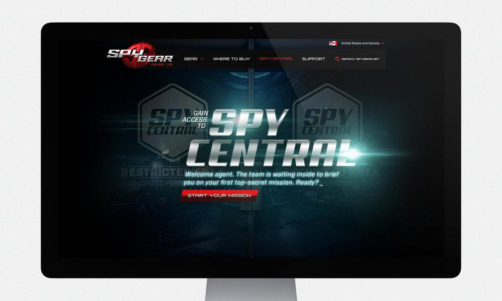 SpyCentral_Home1.jpg