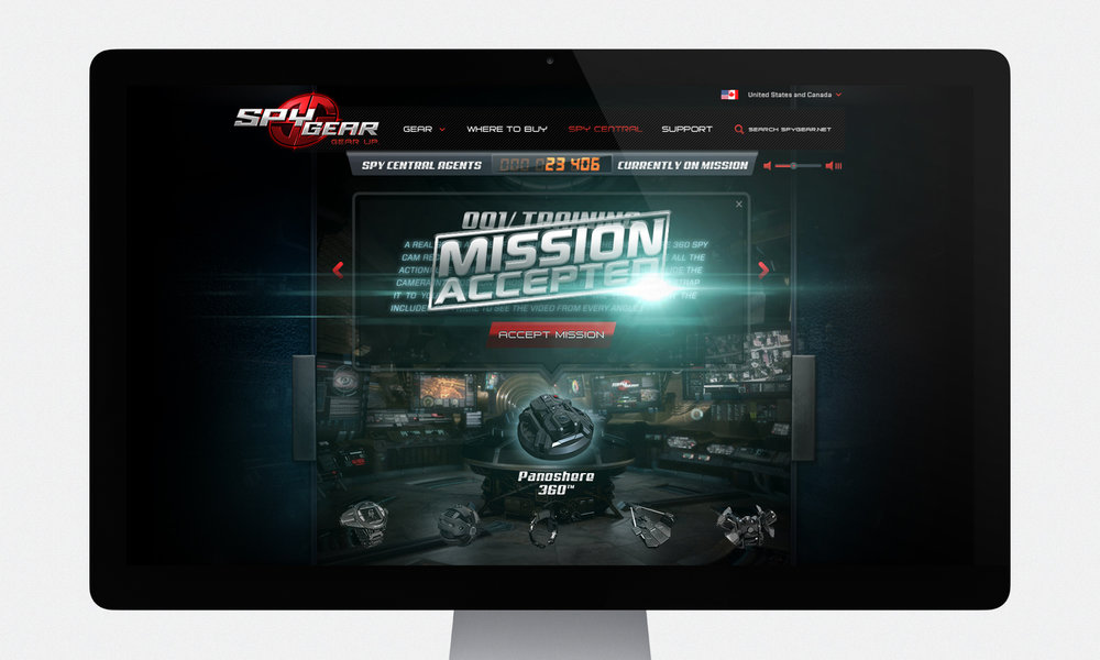 SpyCentral_Mission_Accepted1.jpg