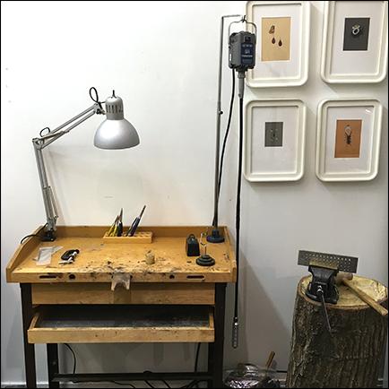 studio_lessonshot.jpg