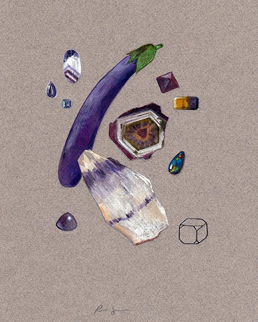 RJ_purple_lr2.jpg