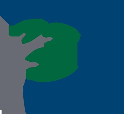 plf_tree_logo.png
