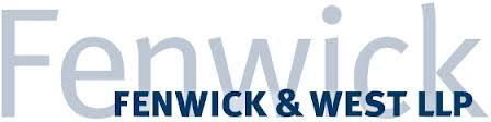 Fenwick.jpg