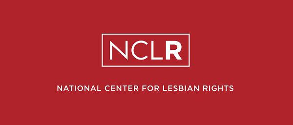 NCLR.jpg