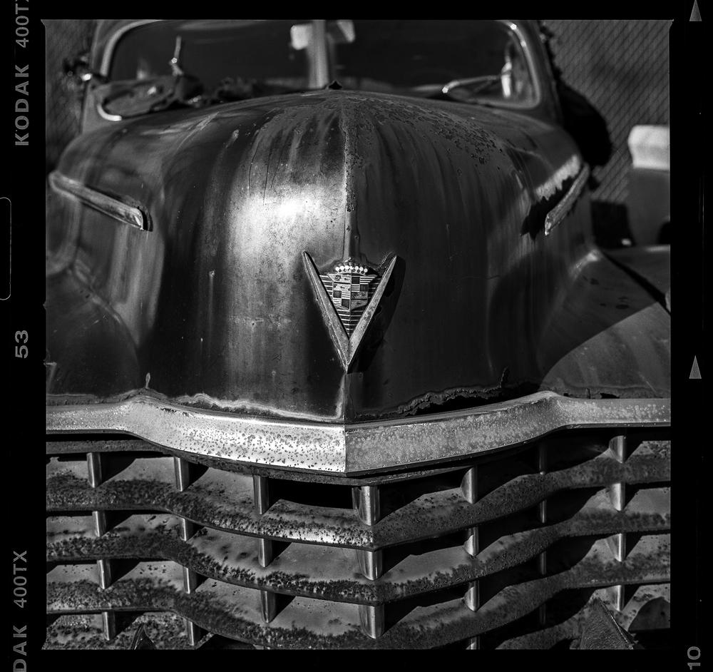 1932cadilac.jpg