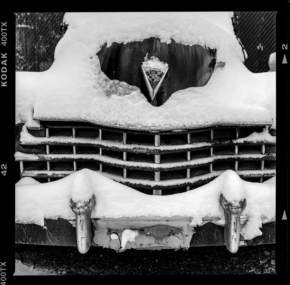snowcarscanprint.jpg