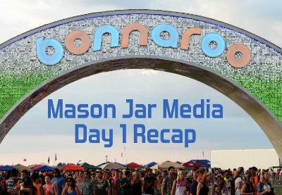 bonnarooday1.jpg