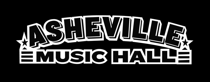 1317675284_AVL_Music_Hall_logo_BKbgnd_CROPPED.jpg