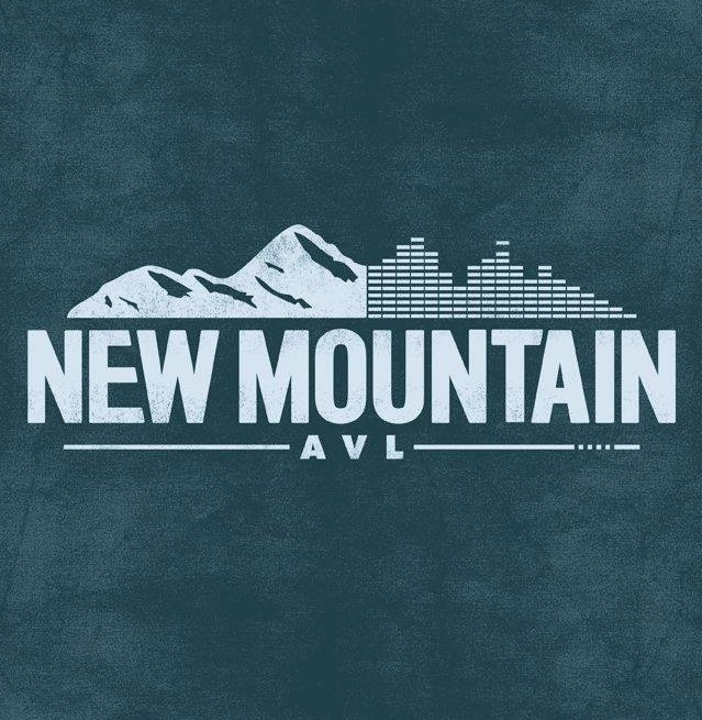 New Mountain - Asheville, NC