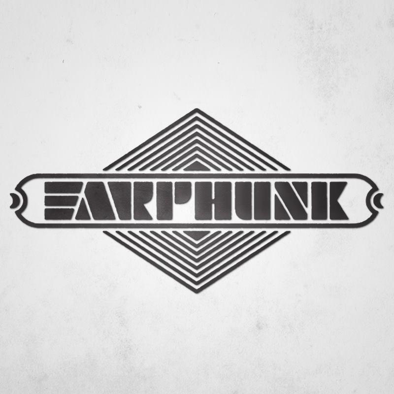 Earphunk