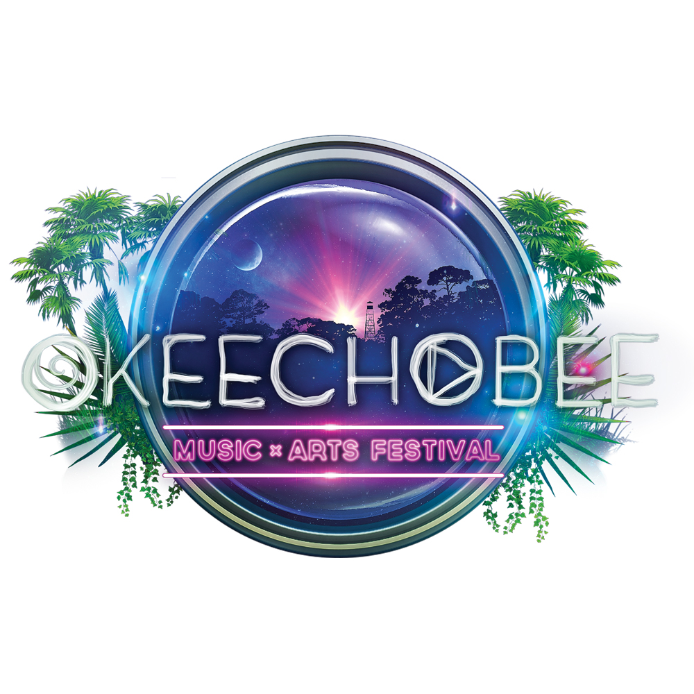 Okeechobee<br>Music & Arts<br>Festival
