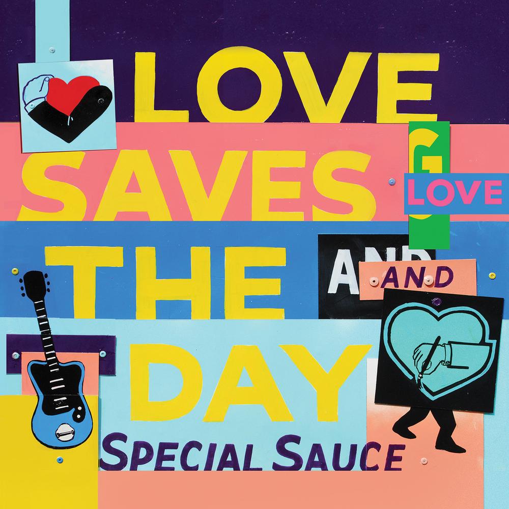 g-love-cover.jpg