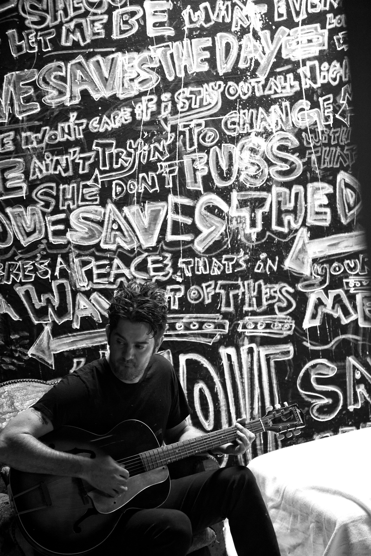 Chalkwriting.jpg