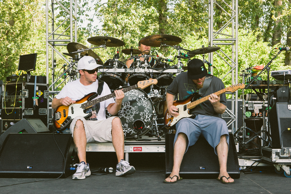 SlightlyStoopid-Soundcheck.jpeg