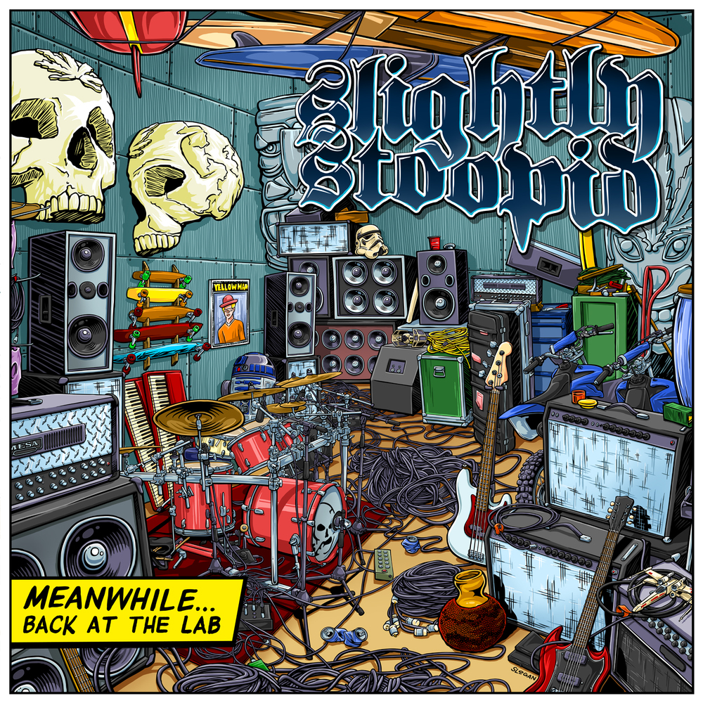 STOOPID_MEANWHILE_COVER_1500_X_1500.jpg