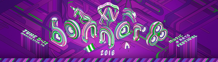 Bonnaroo-Musc-and-Arts-Festival-Banner