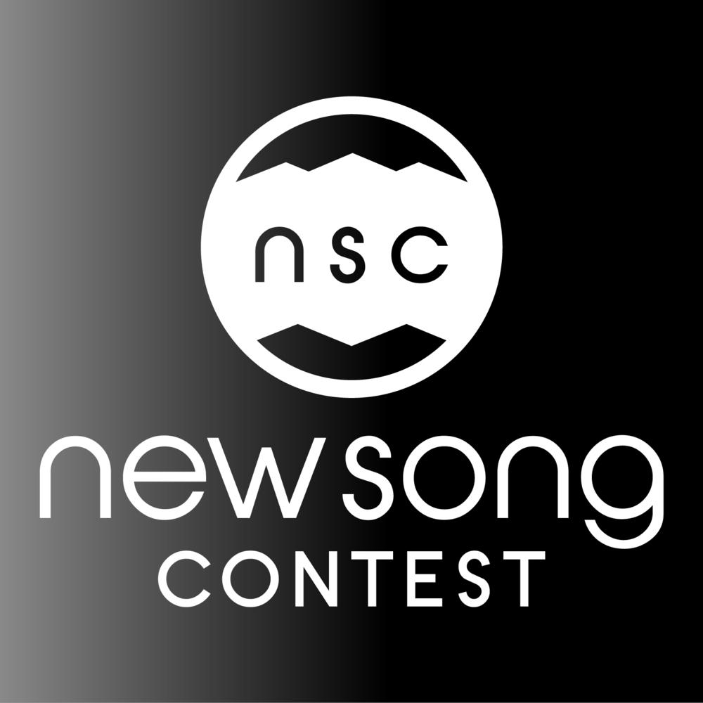 NewSong Music