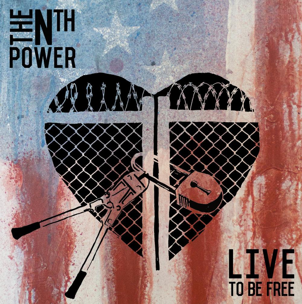 TheNthPower-MasonJarMedia.jpg
